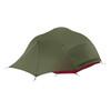 MSR Papa Hubba NX V1 Tent Dark Olive